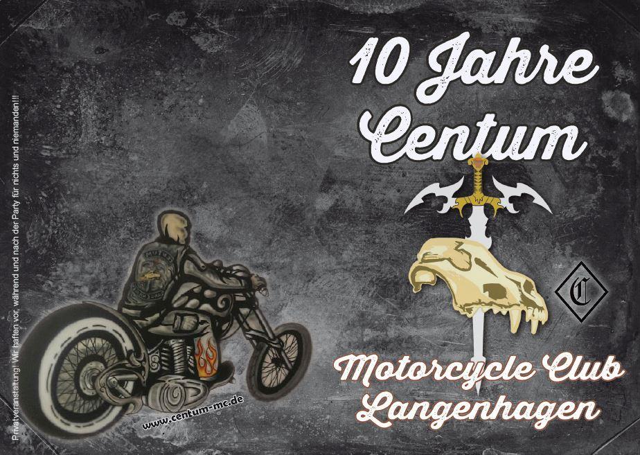 10JahreCMC_1